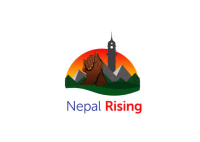 Nepal Rising | The Campaign
