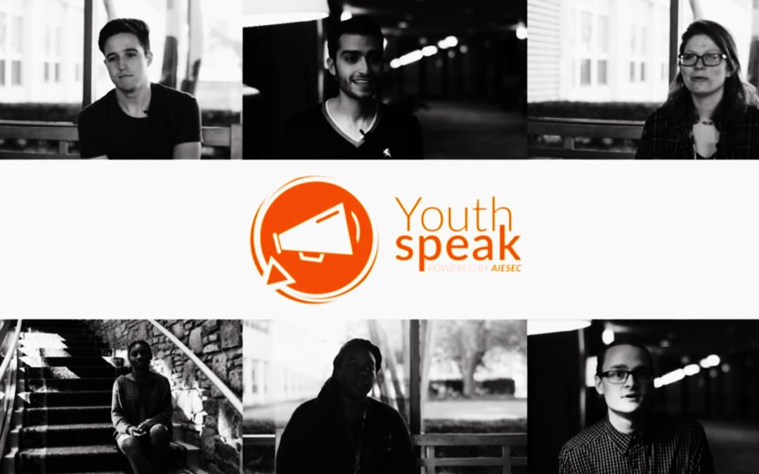 YouthSpeak USA