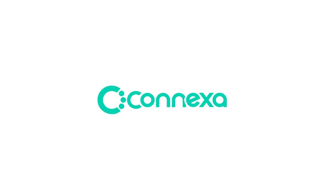 Introducing Connexa