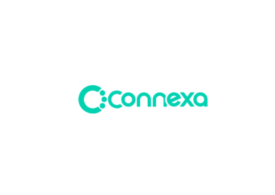 Introducing Connexa
